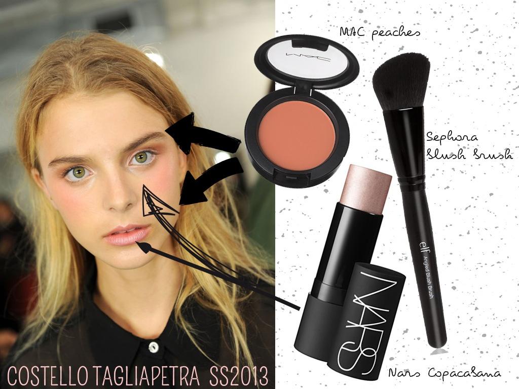 makeupfor2013