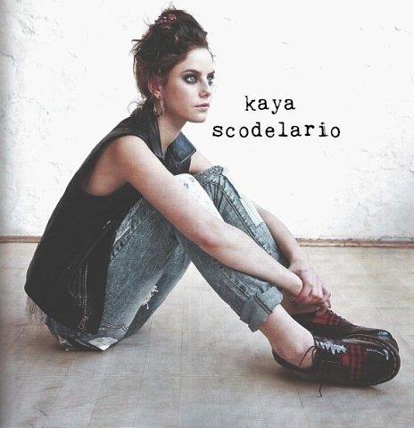 kaya4