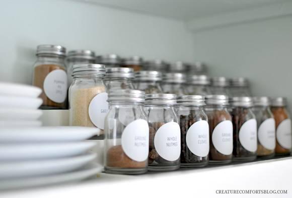 spice-jar-organization-5