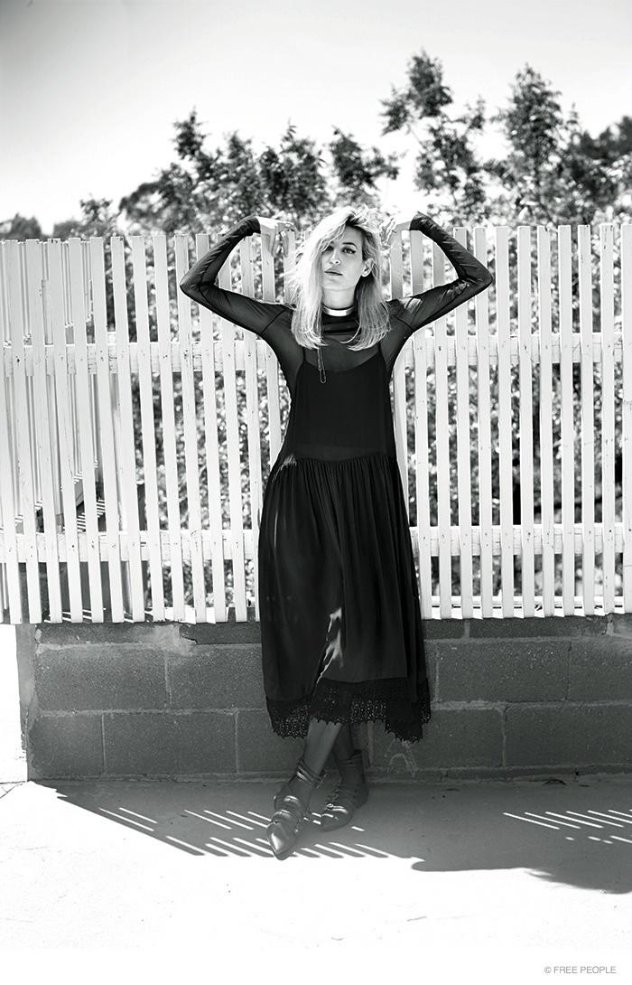 FP_JoannaGika