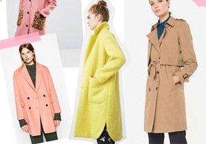 shopping_abrigos_preview