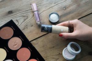 maquillaje-indacloset-revlon base