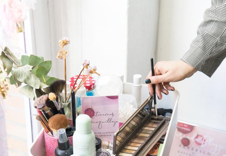 maquillaje-paloma-cardenas
