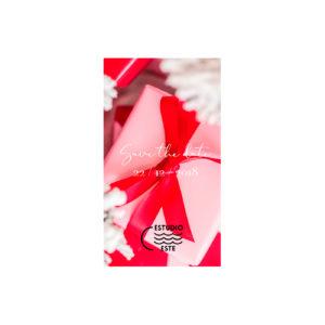 Diseño gráfico Malaga Stories